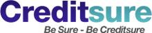 creditsure-logo