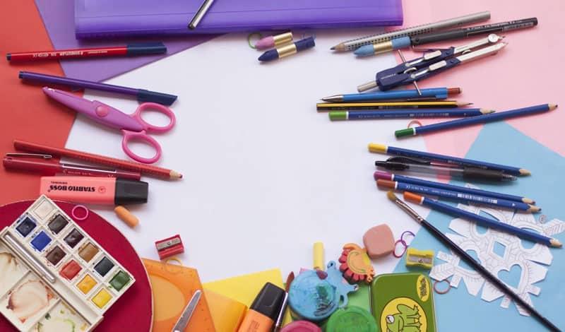 debt collection for childrens nurseries