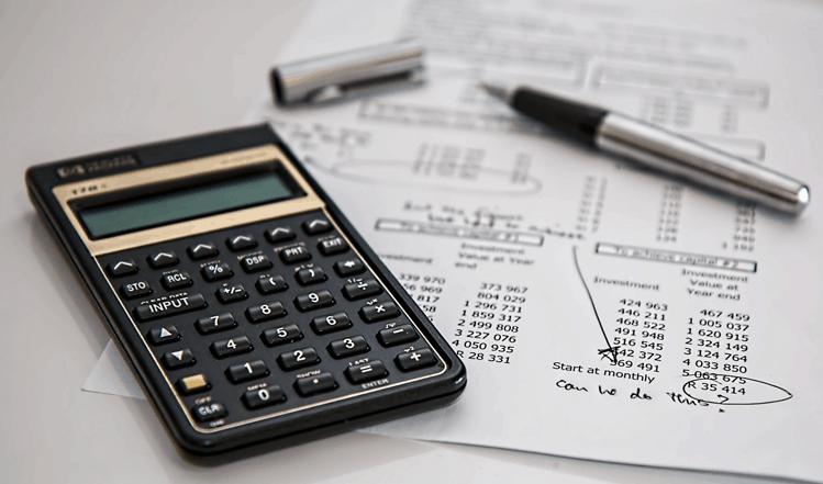 Owed Money But Got No Contract – Examples of Unjust Enrichment