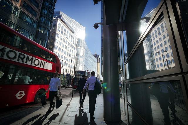 Debt Collectors London