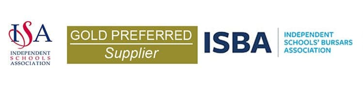 Recovery of Debt isa goldsupplier frontline 1