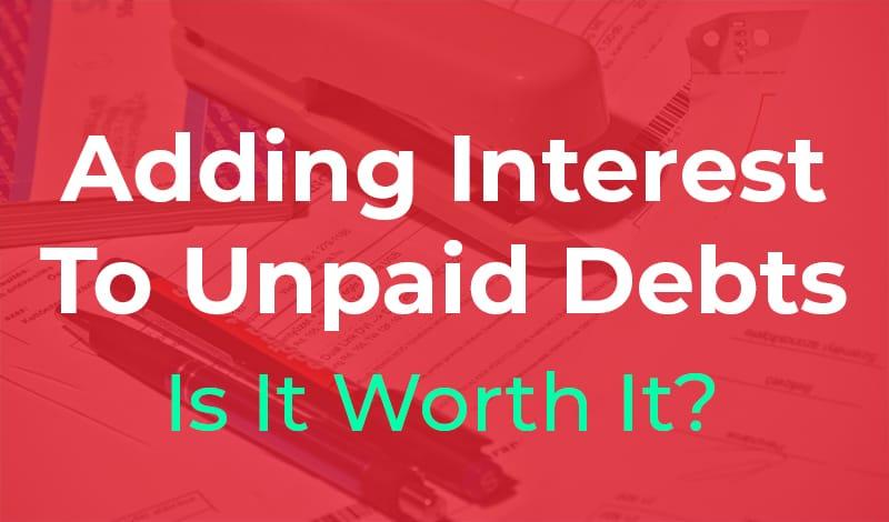Interest On Unpaid Invoices interestonunpaiddebts thumbCOMPRESSED