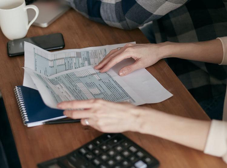 Freelance Unpaid Invoice