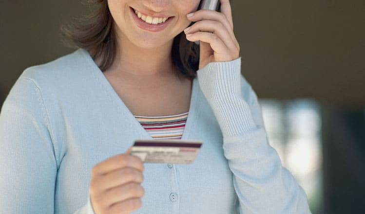 How To Get Unpaid Invoices Paid