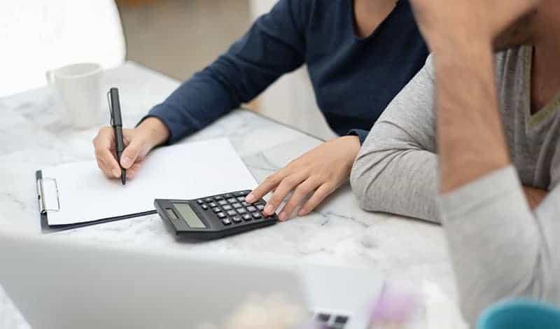 Debt Collection Plan